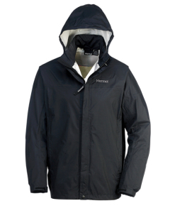 waterproof mens jacket